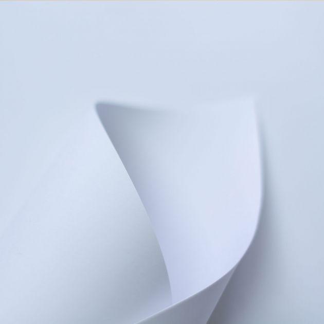 Papel Alta Alvura A4 180gm - 10 Folhas
