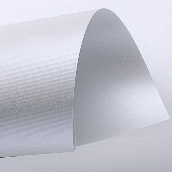 Papel Color Plus Aspen A4 250gm - 10 Folhas