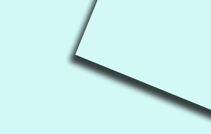 Papel Candy Plus Mirtilo A4 180gm - 10 Folhas