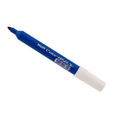 Caneta Pilot Color 850 Jr - Azul