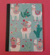 Caderno / Bloco de Notas - Greenroom / Clementine Paper Inc