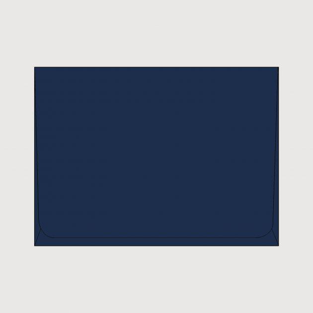Envelope Janela - Porto Seguro