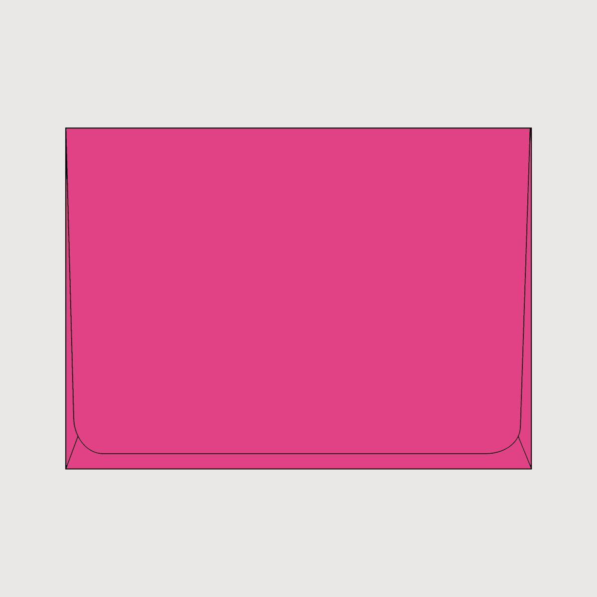 Envelope Janela mini - Cancun