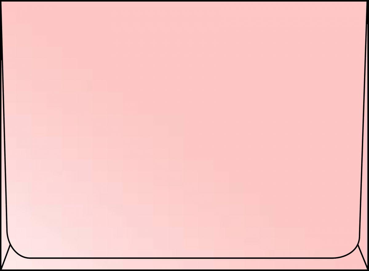 Envelope Janela mini - Ibiza