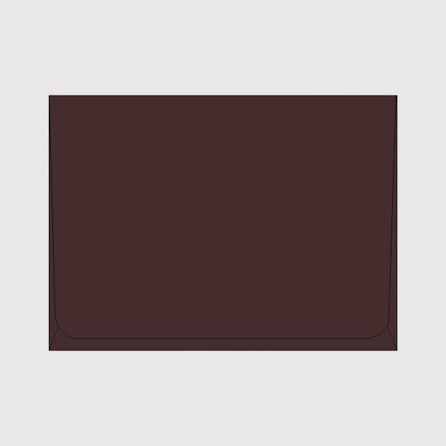 Envelope Janela mini - Marrocos