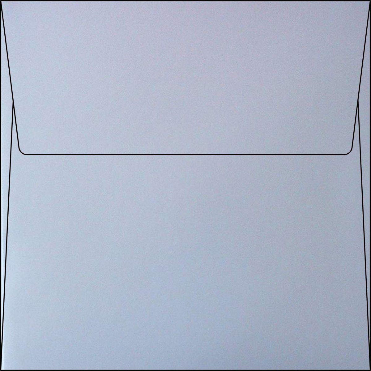 Envelope Quadradinho - Aspen