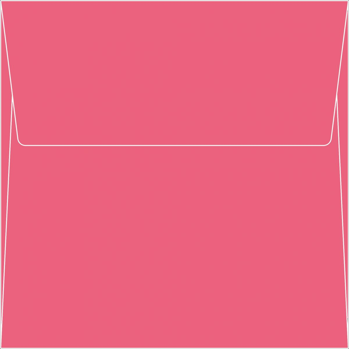 Envelope Quadradinho - Cancun