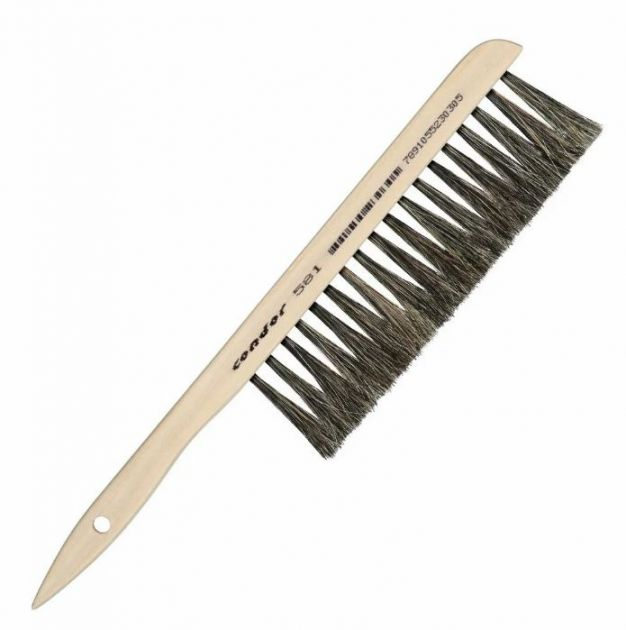 Escova para desenho - Condor (581)