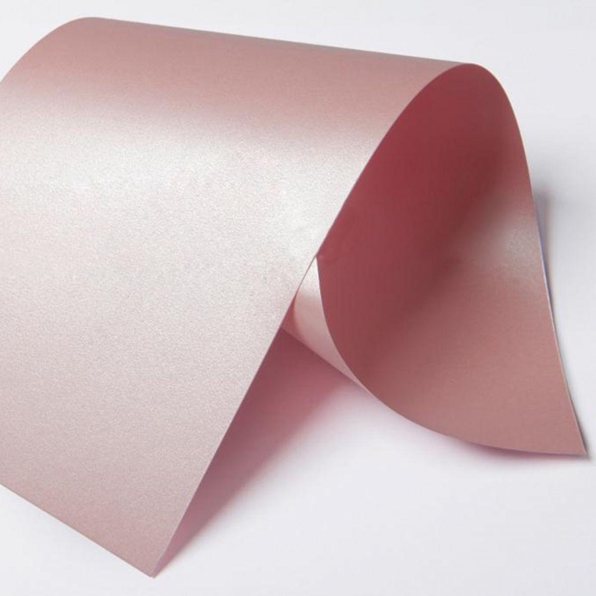 Papel Color Plus Ibiza A4 120gm - 10 Folhas