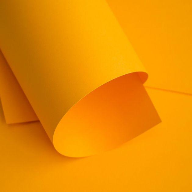 Papel Color Plus Jamaica A3 180gm - Unidade