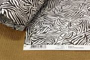 Papel Scrap Craft Ideias Zebra