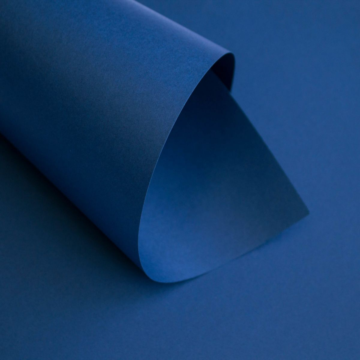 Papel Color Plus Porto Seguro A3 180gm - Unidade