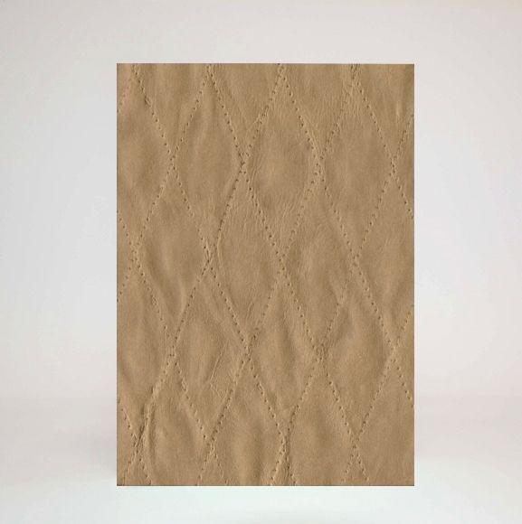Papel Kraft Texturizado Ref: 2311 A4 300gm - Unidade