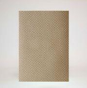 Papel Kraft Texturizado Ref: 975 A4 300gm - Unidade