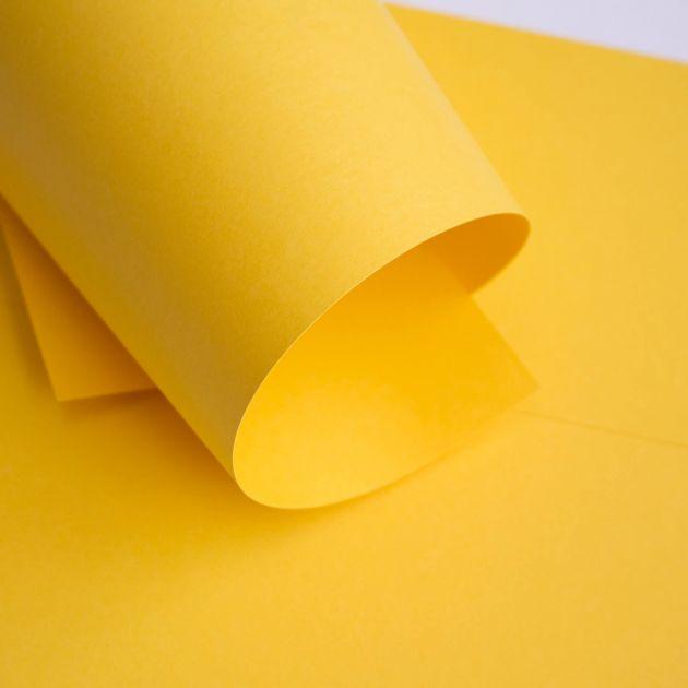 Papel Color Plus Rio de Janeiro A3 180gm - Unidade