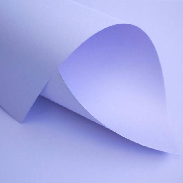 Papel Color Plus São Francisco A3 180gm - Unidade