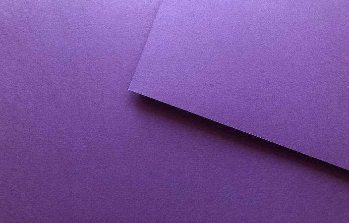 Papel Scrap Color Plus - Amsterdã