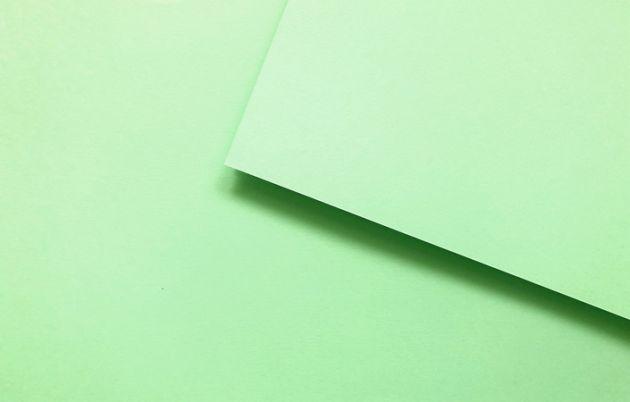 Papel Scrap Color Plus - Tahiti
