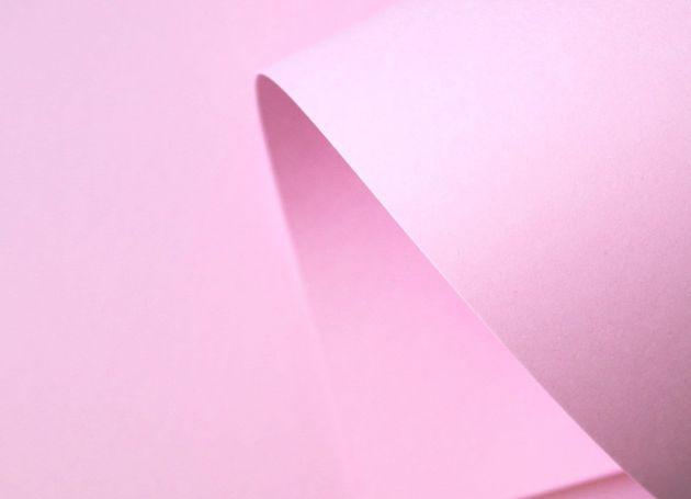 Papel Scrap Color Plus - Verona