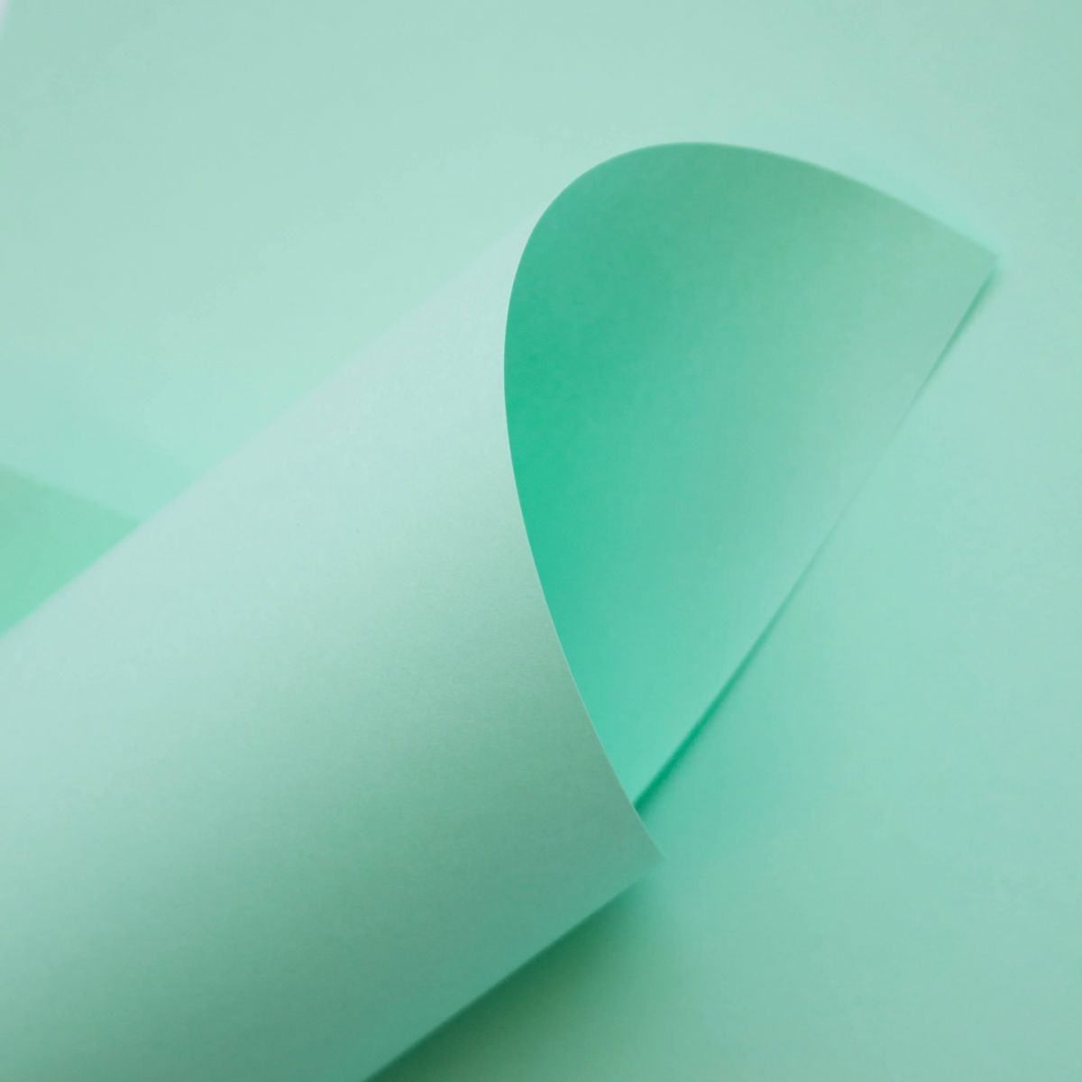 Papel Color Plus Tahiti A3 180gm - Unidade