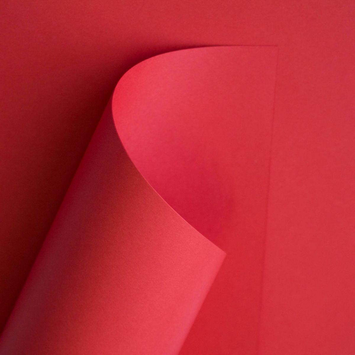 Papel Color Plus Tóquio A3 180gm - Unidade